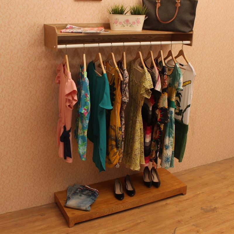 Summer Clothing + Craft Supply Swap @ Tranzac