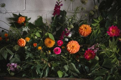 16-0815-Flowerpotluck-Danijela059