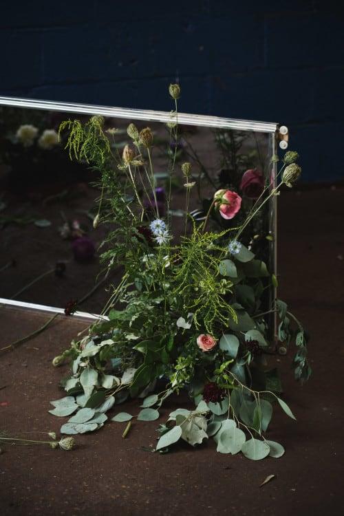 16-0815-Flowerpotluck-Danijela081