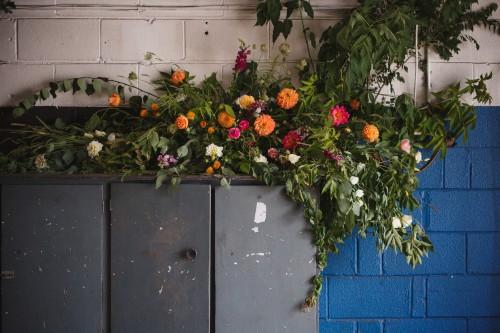 16-0815-Flowerpotluck-Danijela139