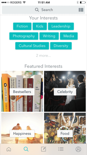 6 Reasons Why We're Obsessed With Indigo's RECO App