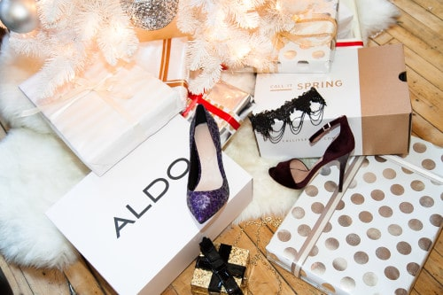 ALDOGroup Holiday Preview-2016