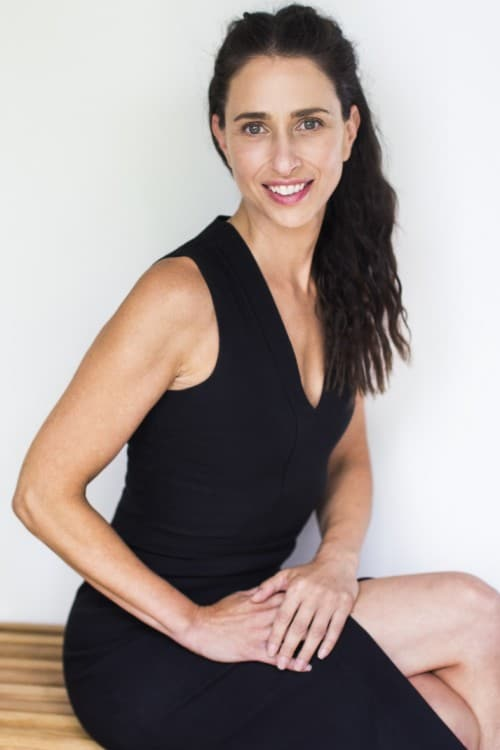 Her Career: Alison Gordon - Medical Cannabis Industry Strategist