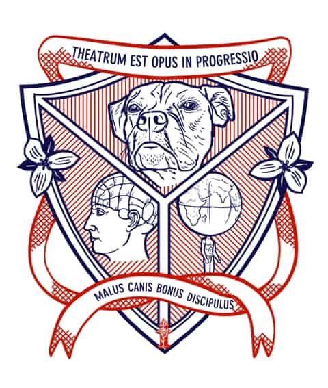 Bad-Dog-Academy-Illustration-FOR-WEB