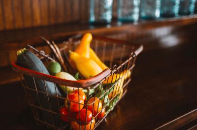 How To Press Restart On Eating Habits