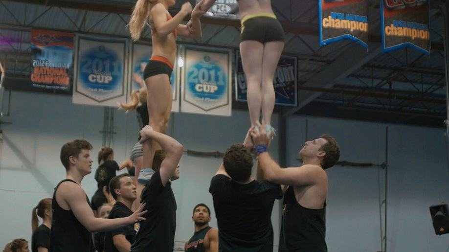 cheerleading stereotypes essays 100% free papers on stereotype essays sample topics, paragraph introduction help, research & more class 1-12, high school & college .