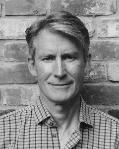 TEDxToronto 2016 Speaker Spotlight: Nick Saul on Food Justice