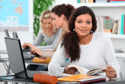 Six TDSB Con-Ed Courses We'd Love To Take This Fall
