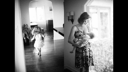 breastfeedingpollyshannon