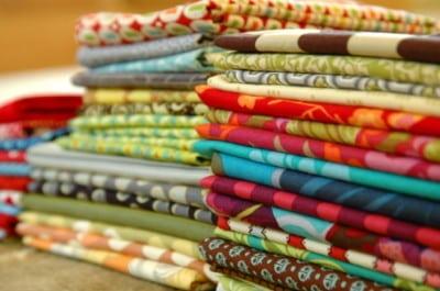 Sewing/Fashion/Textile Swap @ Raw Finery Studio
