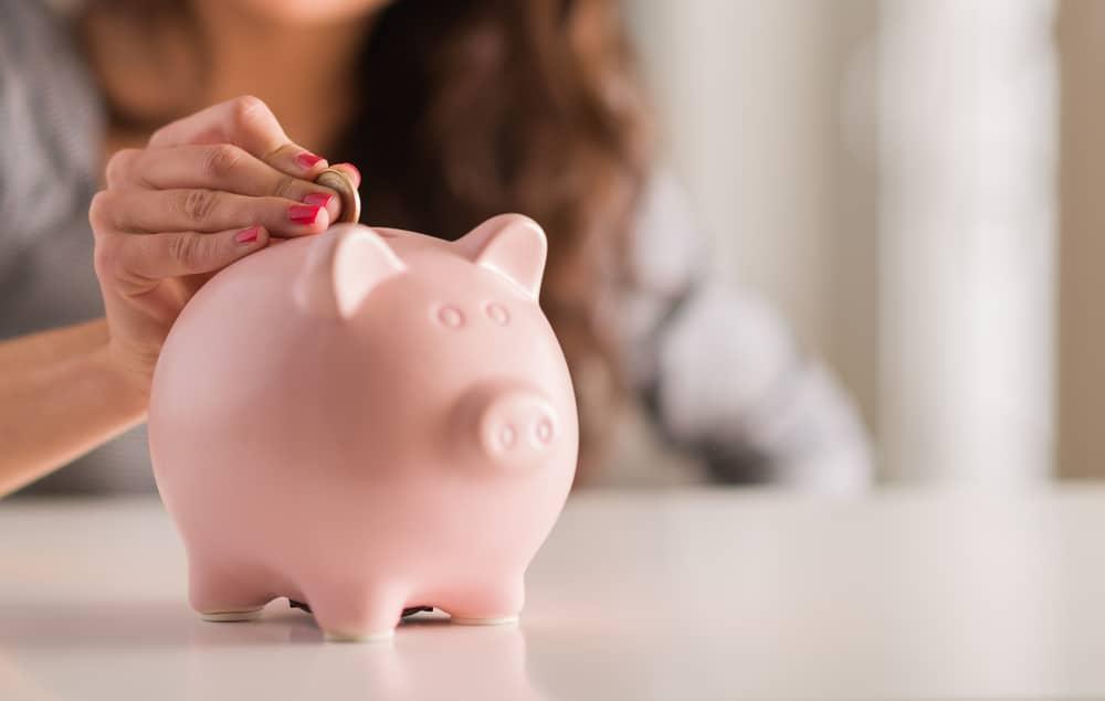 Start Saving This September: TD's Top Moneyhacks