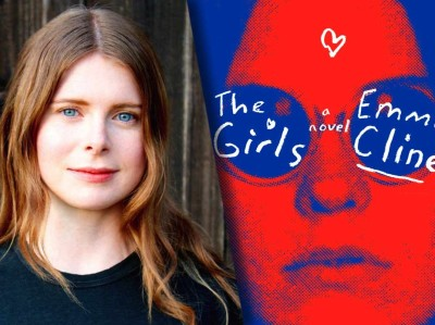 Three Debut Novels You Should Read This Summer