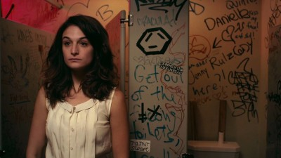 Bechdel Tested: Obvious Child - This Sunday @ The Revue