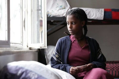 Ending Child Marriage: International Day of the Girl