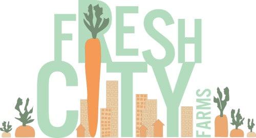 fresh-city-farms