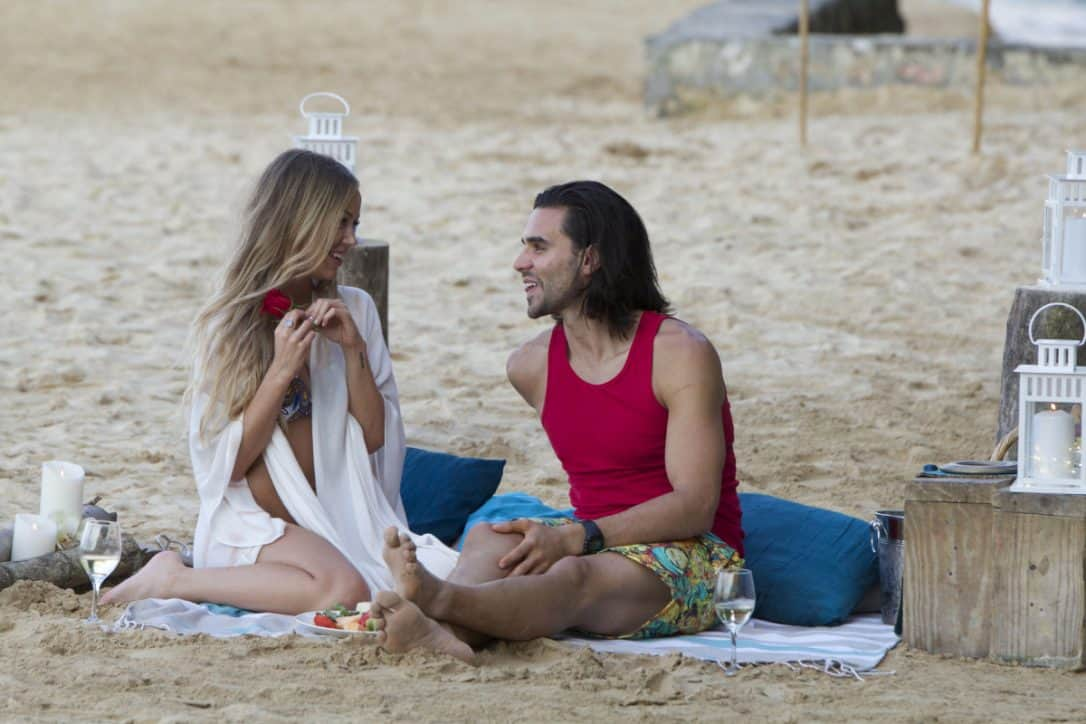 the-bachelorette-canada-recap-episode-2