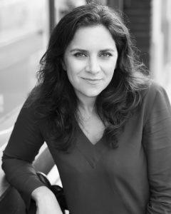 TEDxToronto 2016 Speaker Spotlight: Duana Taha On What's In A Name