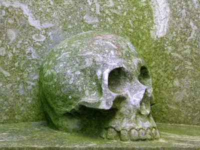 Unusual Death Tour: The Stories Behind The Headlines