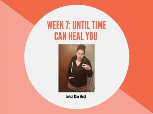 week-7-surviving