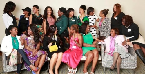 how-she-hustles-5th-brunch-women-in-conversation