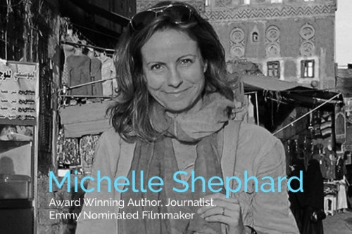 michelle-shephard-new-web