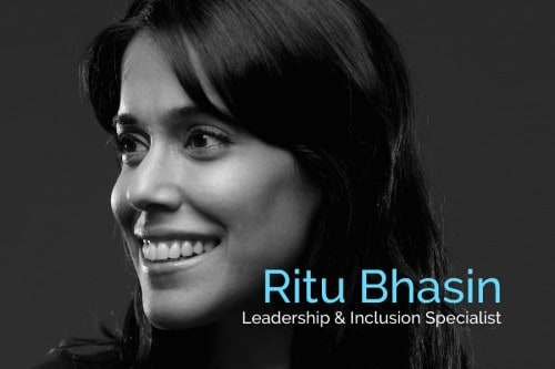 ritu-basin-new-web
