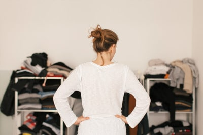 How To Stop Chores From Ruining Your Life