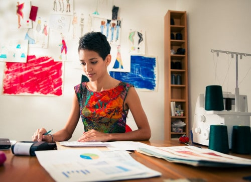 Feeling Entrepreneurial? Head To Startup School