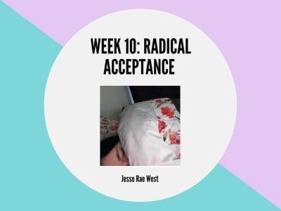 week-7-surviving-2