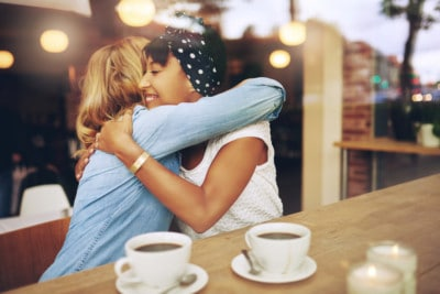 5-ways-to-strengthen-your-friendships-in-2017