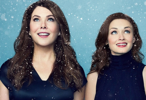 a-bunch-of-times-gilmore-girls-hit-too-close-to-home