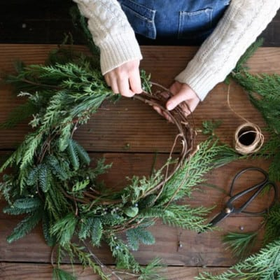 craft-your-own-holiday-wreath-with-hopson-grace-workshop