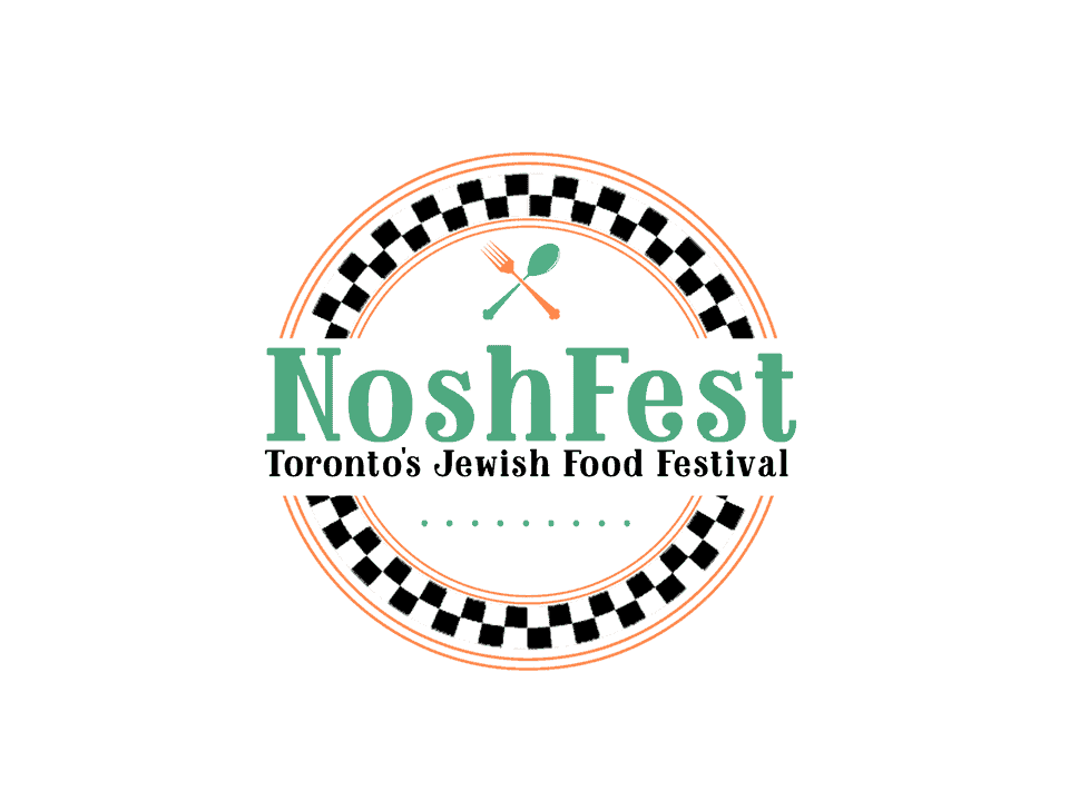 noshfest-to-bring-jewish-food-culture-to-life-in-toronto