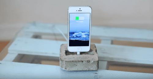 phone-dock-2