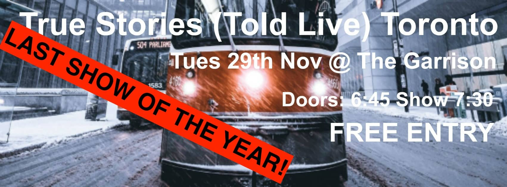 true-stories-told-live-tonight-at-the-ossington