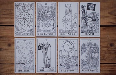where-to-try-your-hand-at-tarot-in-toronto
