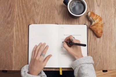 winter-writing-workshops-for-journalling-enthusiasts