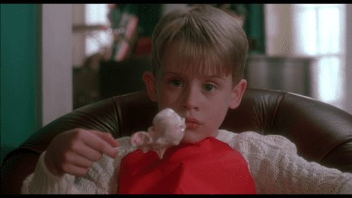 Watch 'Home Alone' With Screen Queens @ The Royal