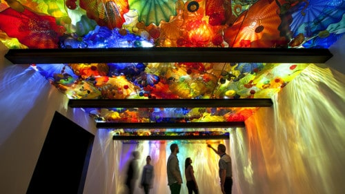 romchihuly