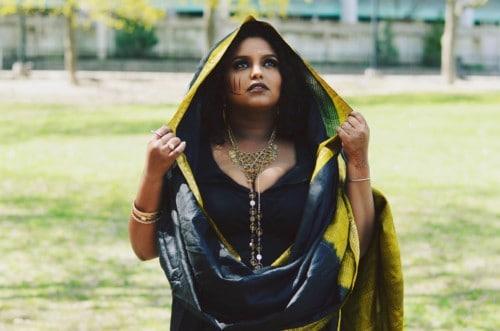 rania-photographer-zahra-siddiqui