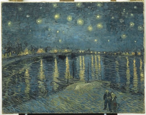 van-gogh-vincent_la-nuit-etoilee-starry-night-over-the-rhone_1888