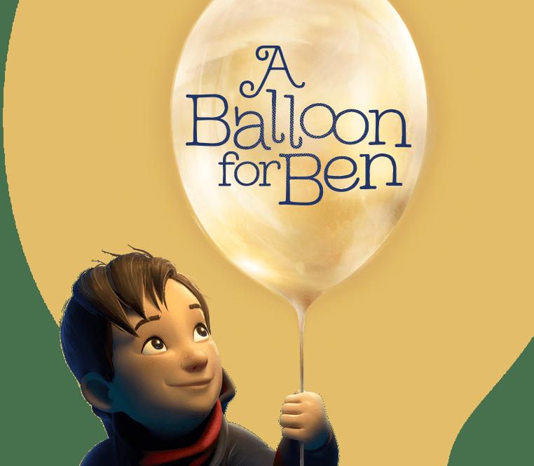 ben_balloon3