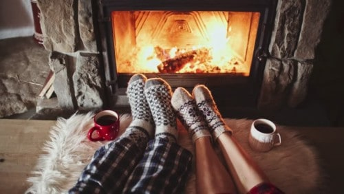 5 Things To Know About Hygge: The Danish Way To Live Well