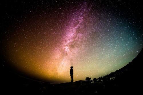 Explore The Cosmos This Holiday @ AGO's Pop-Up Planetarium