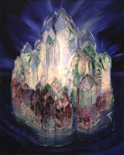 wenzel-hablik-crystal-castle-in-the-sea-1345735333_org