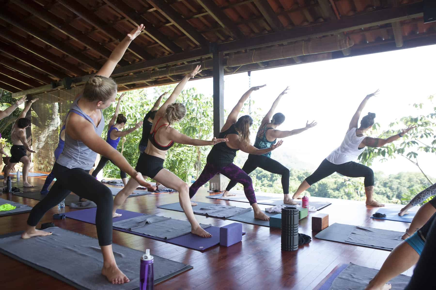 personal essays archives  photos ana a yoga retreat in