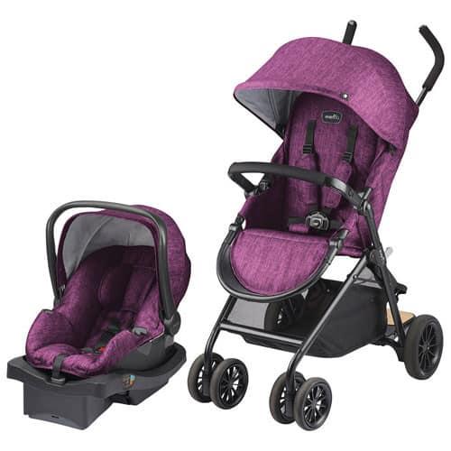 Best Buy Baby Event Sale Runs Until July 7th! PLUS, Enter ...