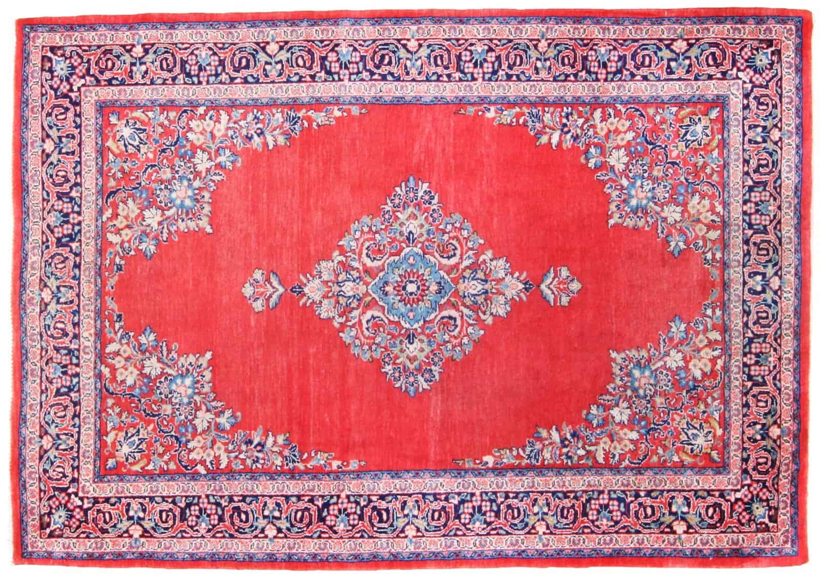 Warm Your Home Turco Persian Rug Company S Annual Fall
