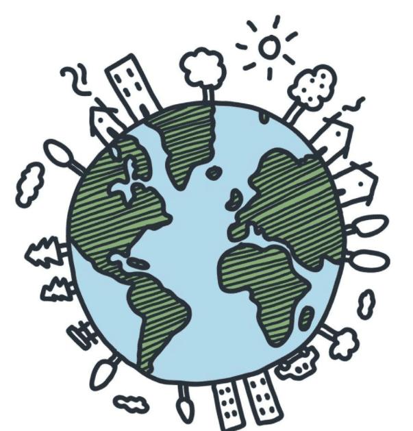David Suzuki Foundation Archives - Shedoesthecity