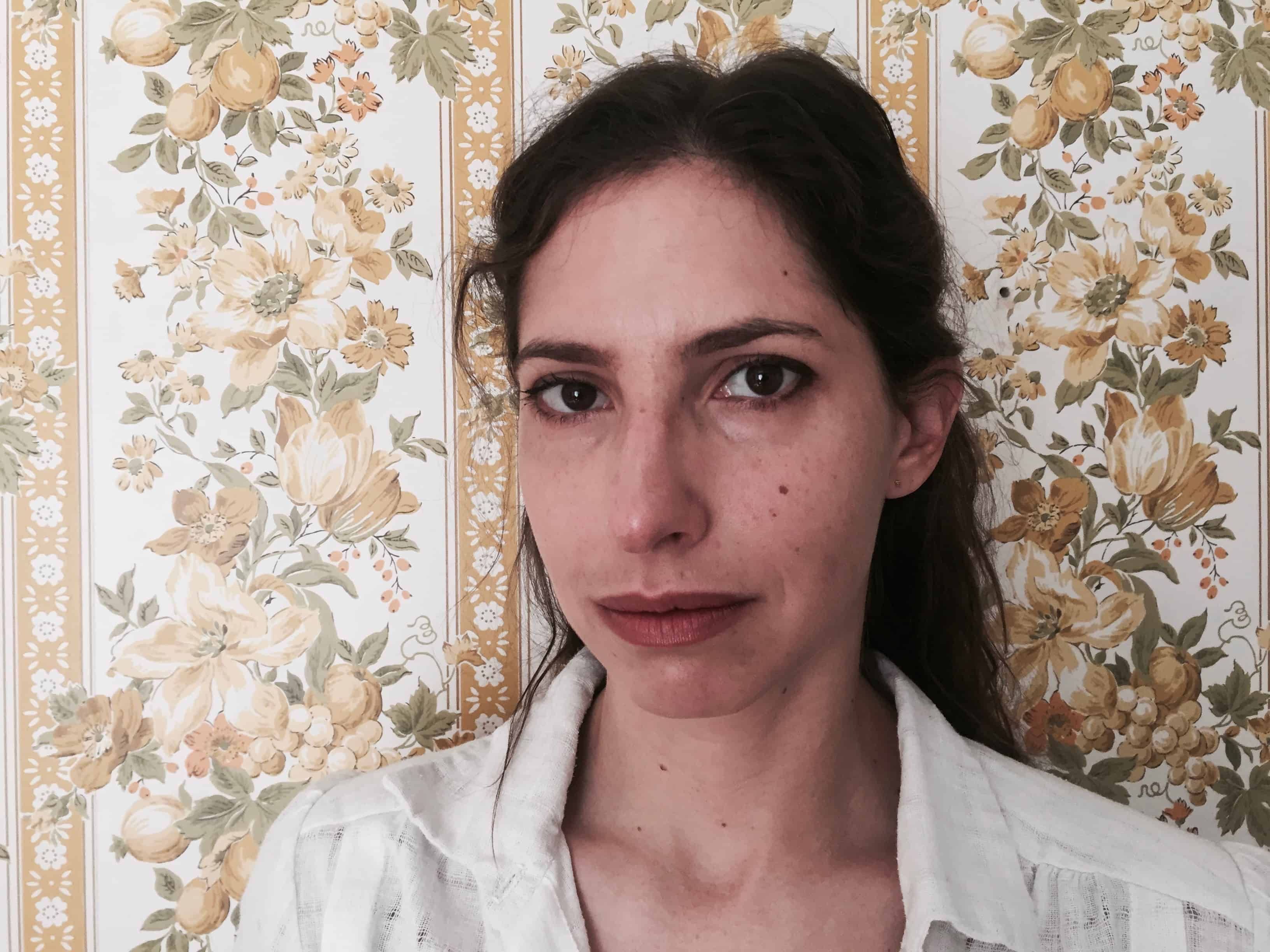 Rebecca Addelman